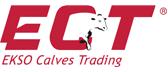 Ekso Calves Trading